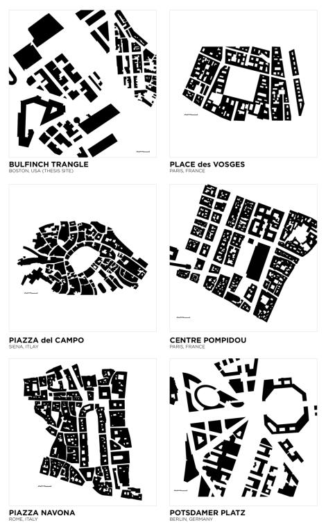 public_squares